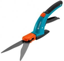 Кусторез/ножницы для травы Gardena Comfort (08734-20.000.00)