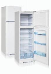 Холодильник Бирюса 139 белый