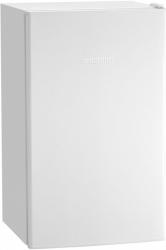 Холодильник Nordfrost NR 403 W белый