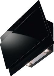 Вытяжка каминная Faber Cocktail BK A80 черный
