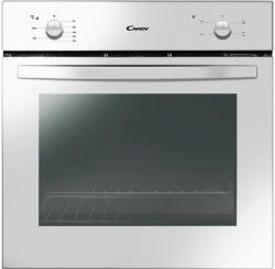 Духовой шкаф Электрический Candy FCS100W/E1 белый