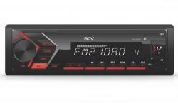 Автомагнитола ACV AVS-814BR