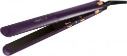 Выпрямитель Scarlett SC-HS60T60 фиолетовый