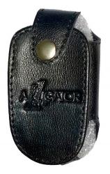 Чехол для брелока Alligator С-5/С-500