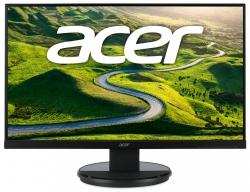 Монитор Acer K242HQLbid (UM.UX2EE.001) черный