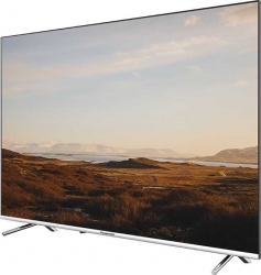 Телевизор LED Panasonic TX-55GXR600 черный