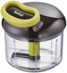 Измельчитель ручной Tefal K1320404 зеленый