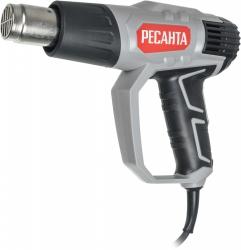 Технический фен Ресанта ФЭ-2000К 2000Вт темп.50/350/550С