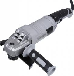 Углошлифовальная машина Ресанта УШМ-150/1300 1300Вт 10200об/мин рез.шпин.:M14 d=150мм