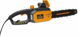 Электрическая цепная пила Carver RSE- 1500М 1000Вт 1.3л.с. дл.шин.:12 (30cm)