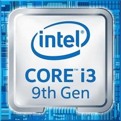 Процессор Intel Original Core i3 9100F (CM8068403358820 S RF6N) OEM