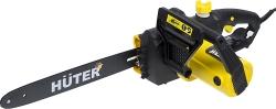 Электрическая цепная пила Huter ELS-1800P 1800Вт дл.шин.:14 (35cm)