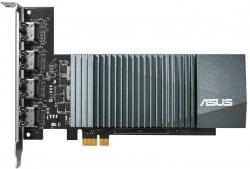 Видеокарта Asus GT710-4H-SL-2GD5 nVidia GeForce GT 710 Ret