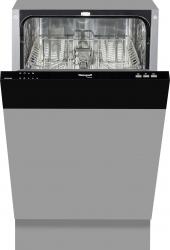 Посудомоечная машина Weissgauff BDW 4004 узкая