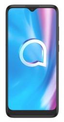 Смартфон Alcatel 5030D 1SE 32Gb 3Gb серый моноблок 3G 4G 2Sim 6.22 720x1520 Android 10 13Mpix 802.11 b/g/n GPS GSM900/1800 GSM1900 MP3 FM A-GPS microSD max32Gb