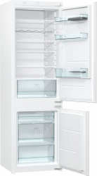 Холодильник Gorenje RKI4182E1 белый (двухкамерный)