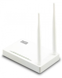 Роутер беспроводной Netis WF2419E N300 10/100BASE-TX