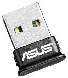 Сетевой адаптер Bluetooth Asus USB-BT400 USB 2.0