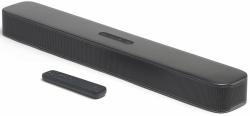 Саундбар JBL Bar 2.0 All-in-One 2.0 80Вт черный