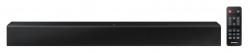 Звуковая панель Samsung HW-T400/RU 2.0 40Вт черный