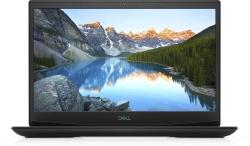 Ноутбук Dell G5 5500 Core i7 10750H/16Gb/SSD1Tb/NVIDIA GeForce RTX 2060 6Gb/15.6/WVA/FHD 1920x1080/Windows 10/black/WiFi/BT/Cam