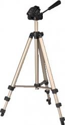 Штатив Hama Star75 4175 напольный бронзовый алюминиевый сплав (620гр.)