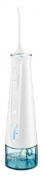 Ирригатор Kitfort КТ-2909 белый