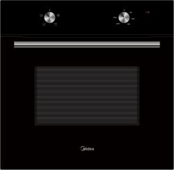 Духовой шкаф Электрический Midea MO13000GB черный