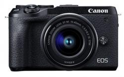 Фотоаппарат Nikon Z 5 Kit черный 24.9Mpix 3.2 4K WiFi Nikkor Z 5 BK EU 24-50 Kit EN-EL25