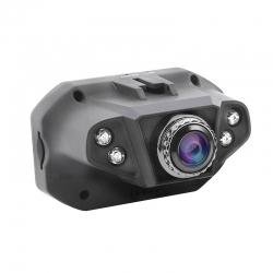 Видеорегистратор Artway AV-338 черный 1080x1920 1080i 120гр. NTK