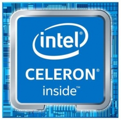 Процессор Intel Original Celeron G5900 Soc-1200 CM8070104292110S RH44 3.4GHz/Intel UHD Graphics 610 OEM