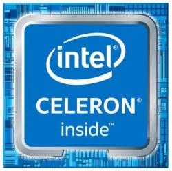 Процессор Intel Original Celeron G5905 Soc-1200 CM8070104292115S RK27 3.5GHz/Intel UHD Graphics 610 OEM