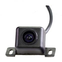 Камера заднего вида Silverstone F1 Interpower IP-820 универсальная