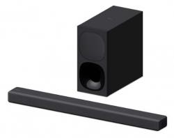 Саундбар Sony HT-G700 3.1 400Вт черный
