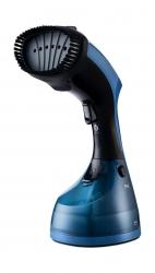 Отпариватель ручной Kitfort КТ-972 синий