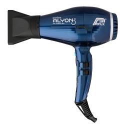 Фен Parlux Alyon Air Ioinizer Tech синий
