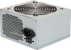 Блок питания LinkWorld ATX 430W LW2-430W 24+4pin 120mm fan 3xSATA RTL