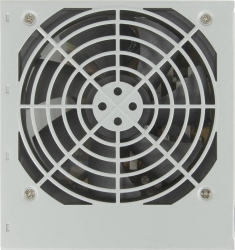 Блок питания Qdion ATX 450W Q-DION QD450 24+4+4pin 120mm fan 5xSATA