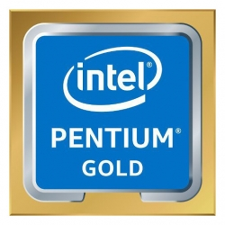 Процессор Intel Pentium Gold G5500 OEM