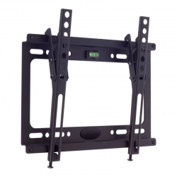 Кронштейн для телевизора Kromax IDEAL-6 черный 15
