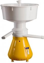 Сепаратор Ротор СП-003-01 желтый/белый