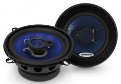 Колонки автомобильные Soundmax SM-CSE503