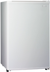 Холодильник Winia FR-081ARW белый