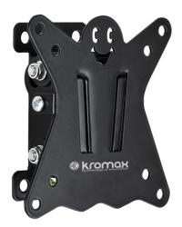 Кронштейн для телевизора Kromax CASPER-101 черный 10