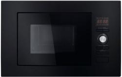 Микроволновая печь Midea AG820BJU-BL 20л. 800Вт черный (встраиваемая)