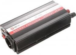 Автоинвертор ACV DC-606 600Вт