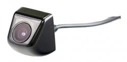 Камера заднего вида Silverstone F1 Interpower IP-980 универсальная