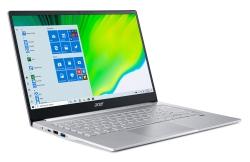 Ультрабук Acer Swift 3 SF314-42-R4RZ Ryzen 5 4500U/8Gb/SSD256Gb/AMD Radeon/14