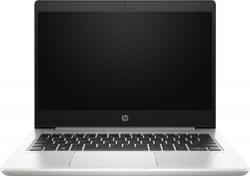 Ноутбук HP ProBook 430 G7 Core i5 10210U/8Gb/SSD256Gb/Intel UHD Graphics/13.3