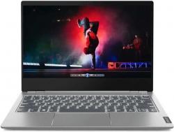 Ноутбук Lenovo Thinkbook 13s-IML Core i5 10210U/8Gb/SSD128Gb/Intel UHD Graphics/13.3